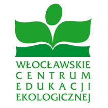 Włocławskie Centrum Edukacji Ekologicznej